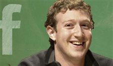 Zuckerberg, Facebook hissesi satacak