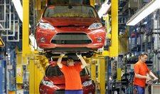 Ford, Japonya ve Endonezya