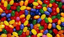 Şekerleme 2023 hedefini yakalayacak