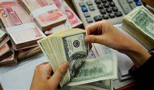Vatandaş 1,6 milyar dolarlık döviz sattı
