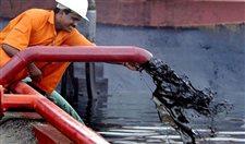 Petrol, OPEC beklentisi ile yükseliyor