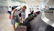 Rus turist sayısında yüzde 81,5 artış