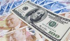 Dolar, son 4 ayın en düşüğünü gördü