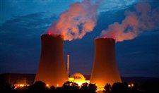Nükleer enerji öncelikli yatırım kapsamına alındı