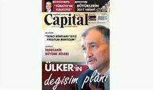 Capital 2017 Nisan başlıkları