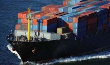 Dış ticaret açığı nisanda %16.7 arttı