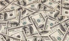 Dolarda yeni rekor: 2.53 TL