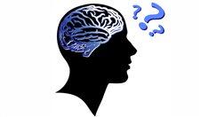 Güçlü hafıza formülü