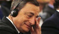 Euroda son durum ne?