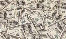 Dolarda yeni rekor: 2.68 TL