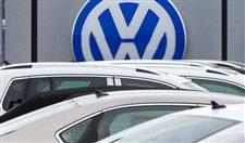 ABD Adalet Bakanlığı Volkswagen