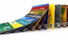 Kart borcundan takibe alınanların sayısı azaldı