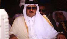 Dolar, Katar krizi ile yükselişte