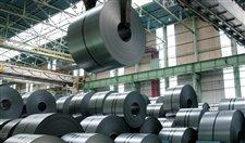 Üretim ve ihracatta düşüş sürer mi?