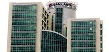 Bank Asya hisseleri tavan oldu