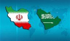 İran: Suudi uçakları Yemen