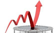 OECD, Türkiye için büyüme beklentisini yükseltti
