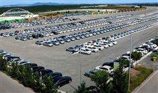 Otomobil satışında %26 artış