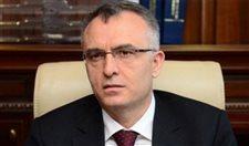 Ağbal: Otomotivde ÖTV indirimi olmayacak