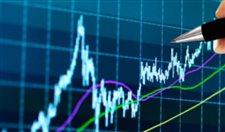 Piyasalar hareketlendi