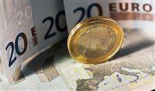 En çok euro kazandırdı