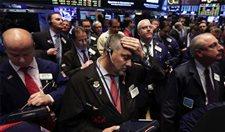 Satış dalgası hafifledi