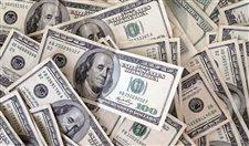 Dolar, yükselişinin ikinci gününde