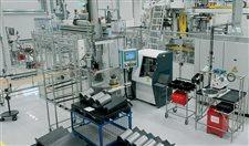 En mükemmel üretim tesisleri