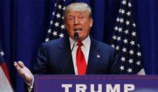 Trump zenginlerin vergisini artıracak