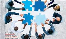 Satışa hazırlık için 6 altın tavsiye