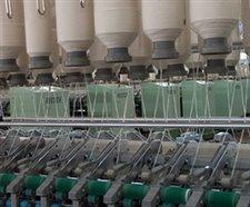 Tekstilin başkenti Bursa ihracatta büyüyor