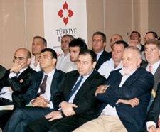 İzmir buluşması umut verdi
