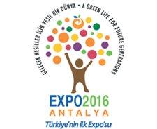 EXPO 2016 eşsiz bir fırsat olacak