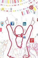 Şirketlerin sosyal medya karnesi