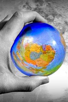 Globalleşmek için 7 taktik!