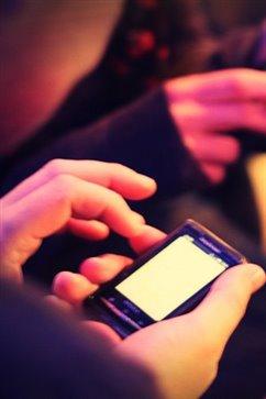 Yöneticilerin cep telefonu tercihi