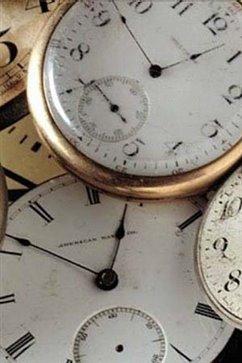 CEO'lar için en verimli saatler