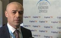 Özel Röportaj - Anar Mammadov