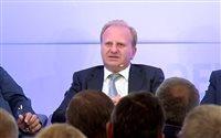 Alp Önder Özpamukçu / CEO Club / Retail Agenda