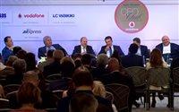 CEO Club / Retail Agenda 2016 Toplantısı/ Bölüm 2